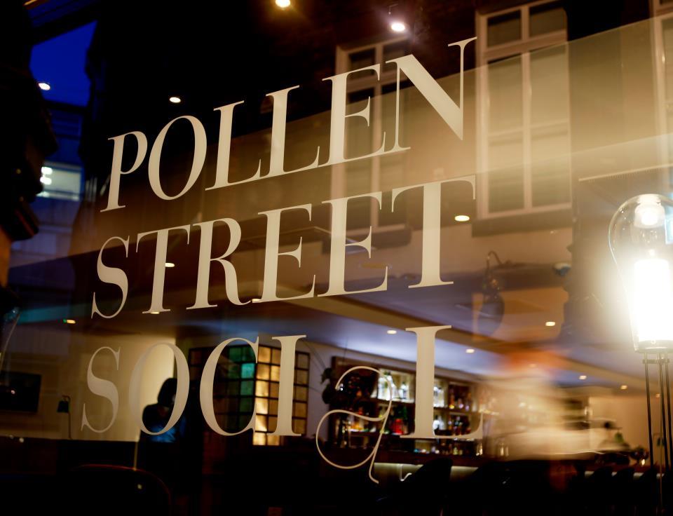 Gastroeconomy_PollenStreetSocial1