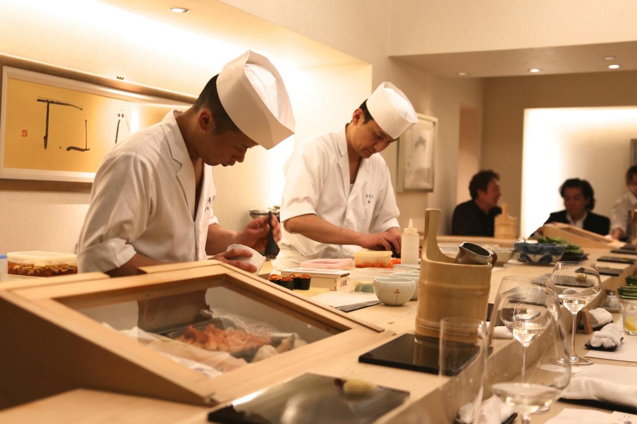 Gastroeconomy_SakaiSushi12