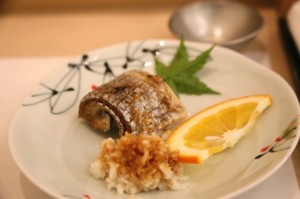 Gastroeconomy_SakaiSushi4