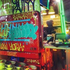 Gastroeconomy_Yango by CarlesAbellan2