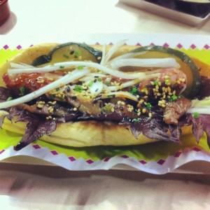 Gastroeconomy_Yango by CarlesAbellan3