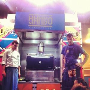 Gastroeconomy_Yango by CarlesAbellan5