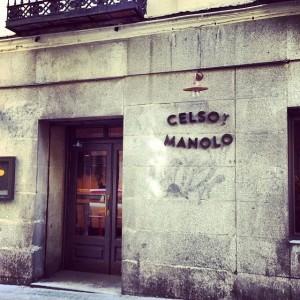 Gastroeconomy_CelsoyManolo10