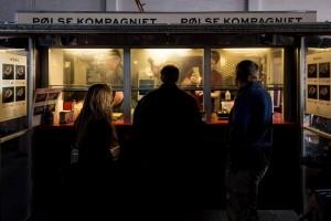 Gastroeconomy_CopenhagenStreetFood11