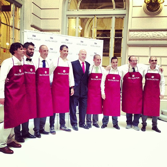 Gastroeconomy_NH_Chefs1
