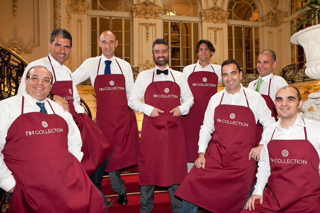 Gastroeconomy_NH_Chefs3