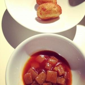 Gastreconomy_CenaUnicefHotelArts_FrancisPaniego