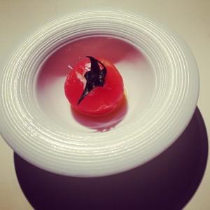 Gastreconomy_CenaUnicefHotelArts_JoseanAlija
