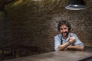 Gastroeconomy-dstage-Diego-Guerro-3