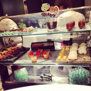 Gastroeconomy_HotelVillaMagna_DanielOvadia12