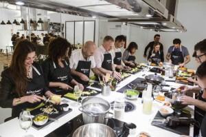Gastroeconomy_KitchenClub-4