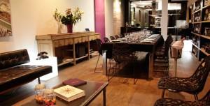Gastroeconomy_KitchenClub-8