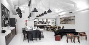 Gastroeconomy_KitchenClub-9