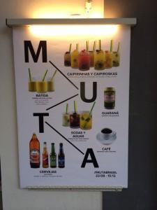 Gastroeconomy_Muta9