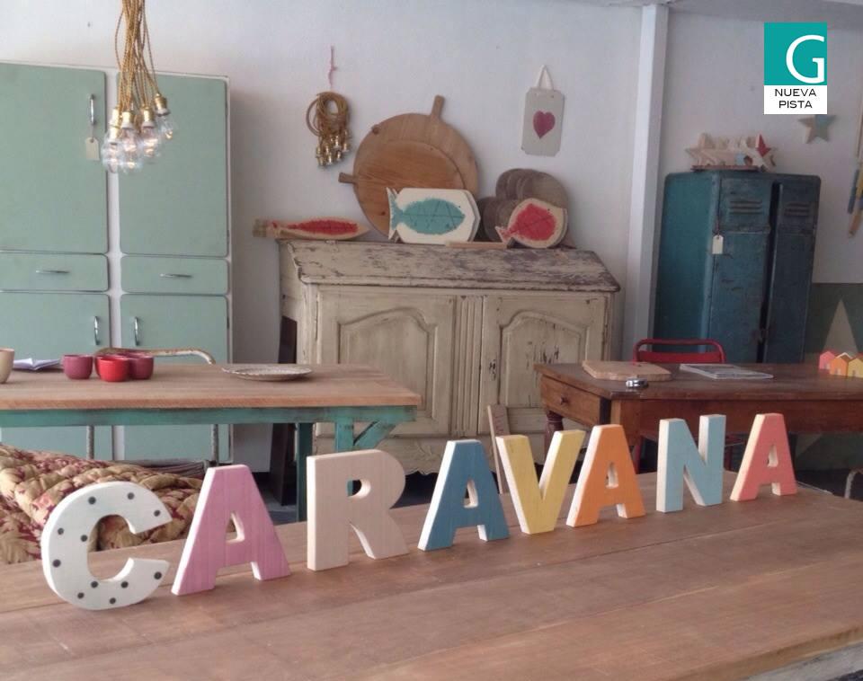 Gastroeconomy_Caravana