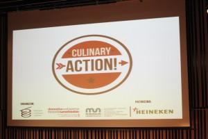 Gastroeconomy_CulinaryActionforChefs2