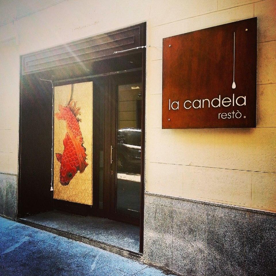 Gastroeconomy_LaCandela