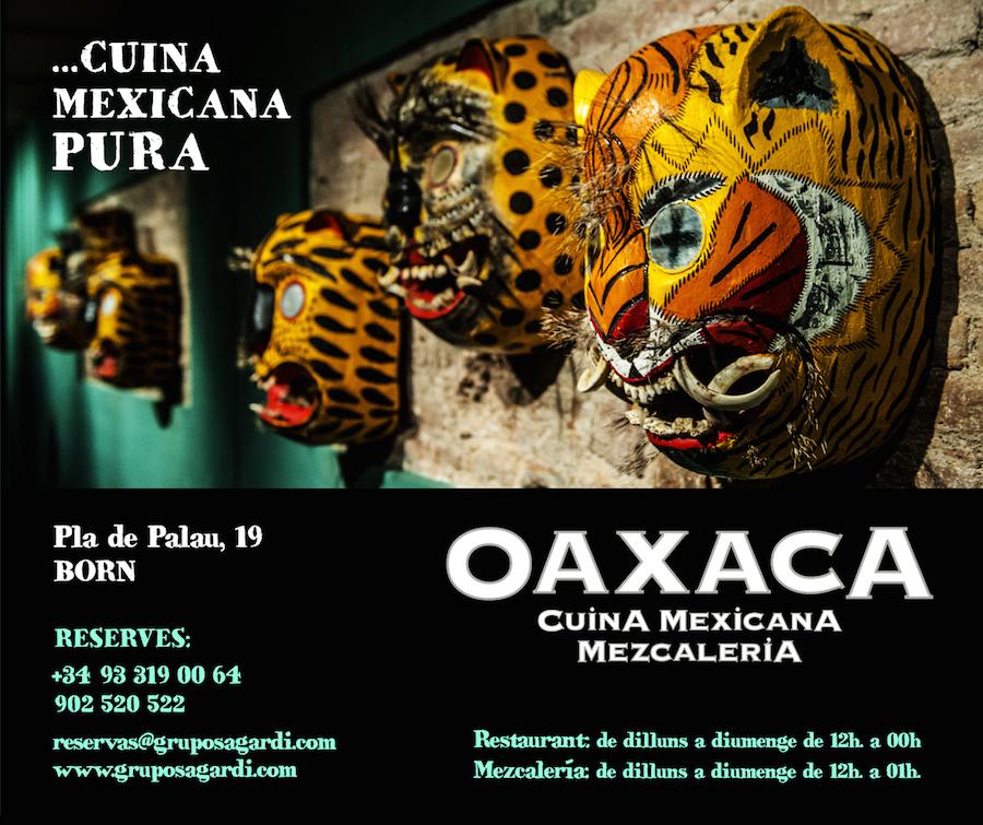 Gastroeconomy_Oaxaca