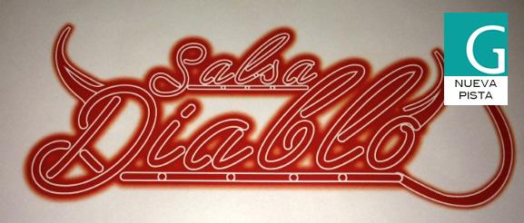 Gastroeconomy_SalsaDiablo