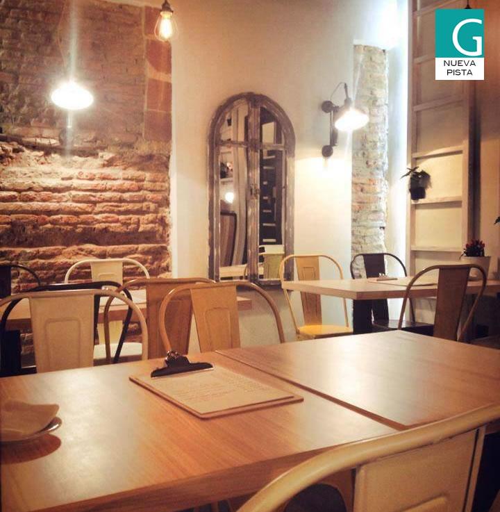 Gastroeconomy_Treze