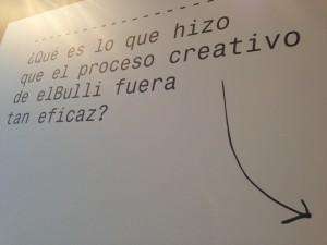 Gastroeconomy_FerranAdria_ElBullifoundation2014_ExpoTEF2