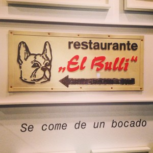 Gastroeconomy_FerranAdria_ElBullifoundation2014_ExpoTEF61