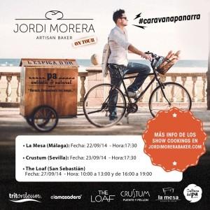 Gastroeconomy_JordiMorera