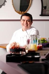 Gastroeconomy_PuntoMX_Roberto Ruiz