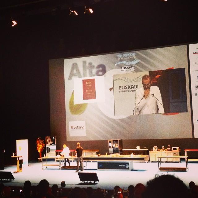 Gastroeconomy_SSG14_MassimoBottura