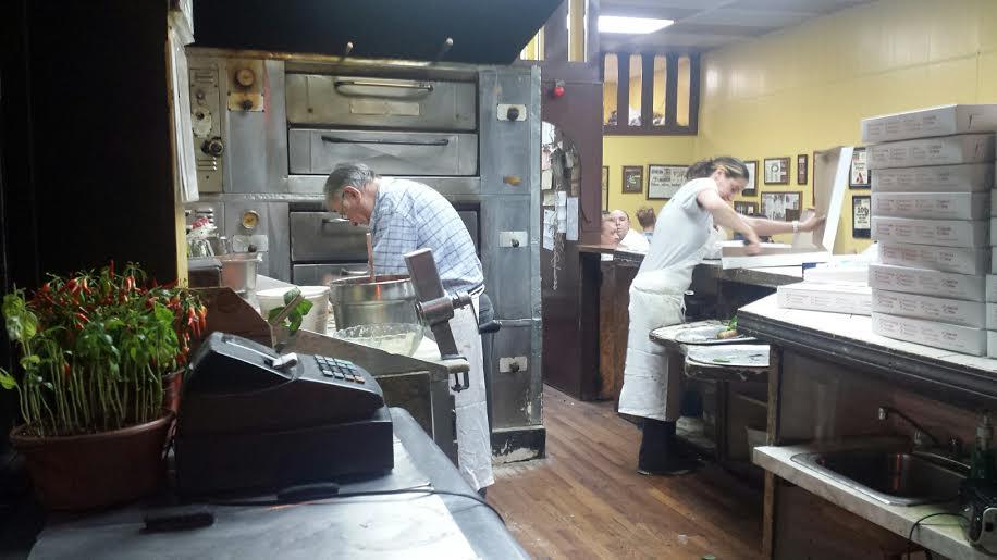 Gastroeconomy - Brooklyn - difara2