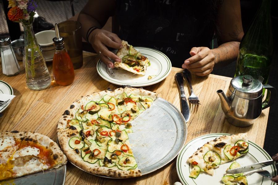 Gastroeconomy - Brooklyn - robertas1_Deirdre Schoo
