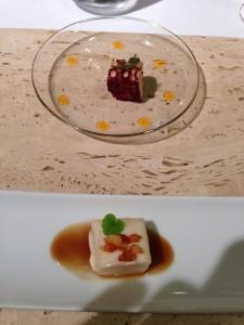 Gastroeconomy_Aponiente2014_15