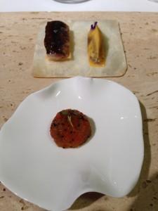 Gastroeconomy_Aponiente2014_18