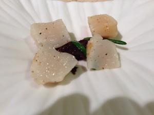 Gastroeconomy_Aponiente2014_42
