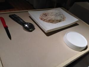 Gastroeconomy_Aponiente2014_48