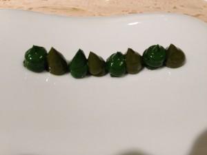 Gastroeconomy_Aponiente2014_5