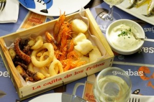 Gastroeconomy_Canota_CajitaFritos