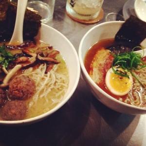 Gastroeconomy_Chuka5