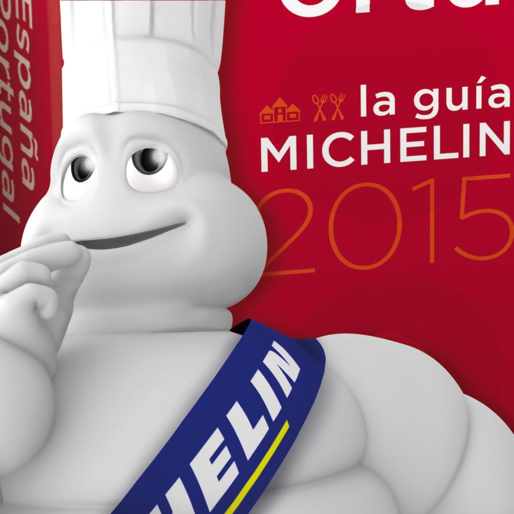 Gastroeconomy_GuiaMichelin2015_Portada1