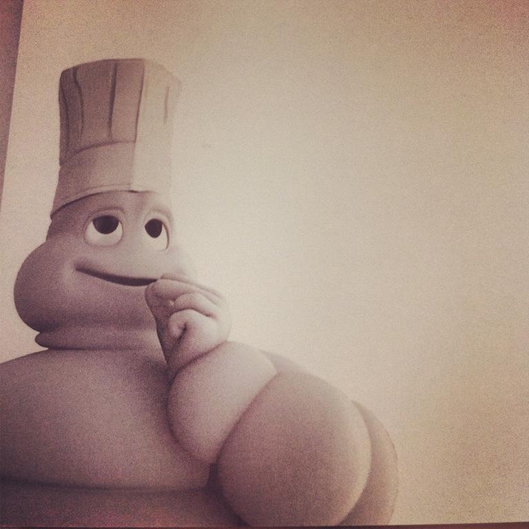 Gastroeconomy_Michelin