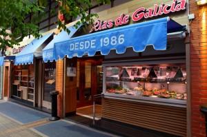 Gastroeconomy_RiasdeGalicia1