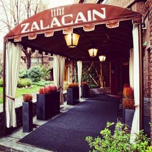 Gastroeconomy__GuiaMichelin2015_Zalacain