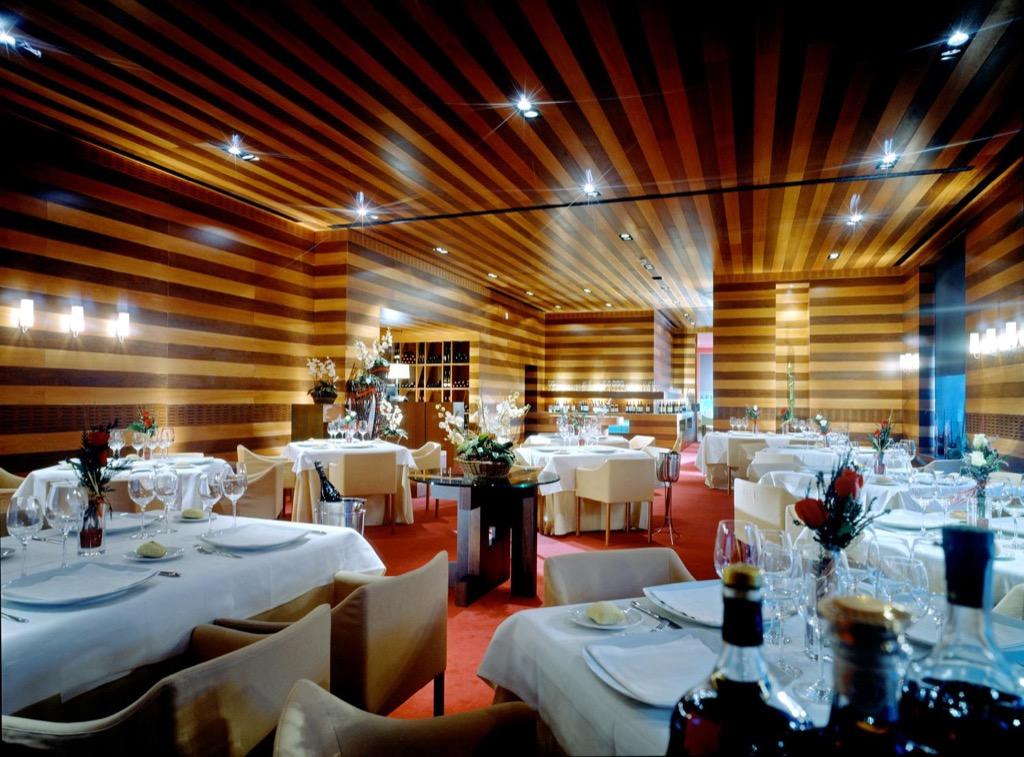 Gastroeconomy_Aizian_Bilbao