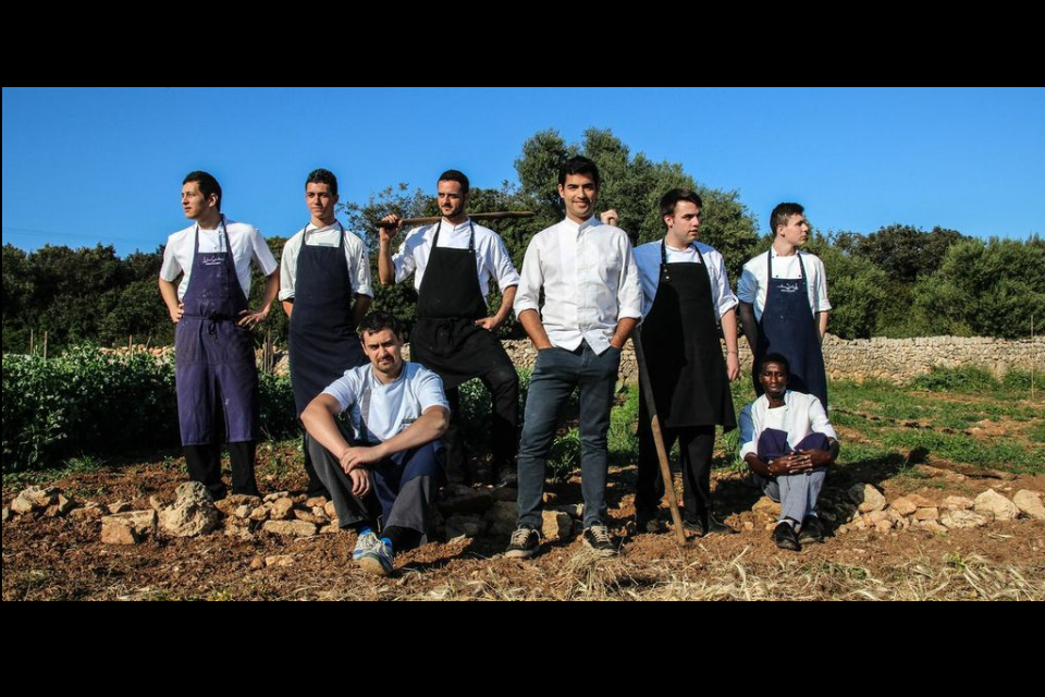 Gastroeconomy_AndreuGenestra_Mallorca
