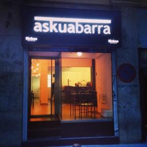 Gastroeconomy_AskuaBarra19