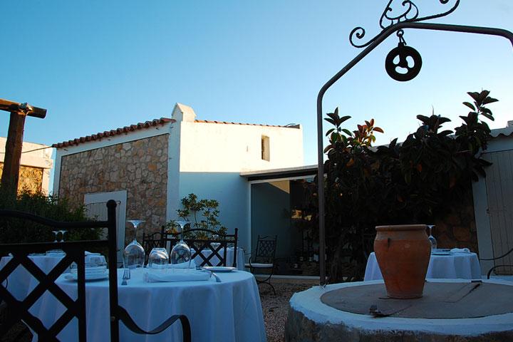 Gastroeconomy_CanDani_Formentera