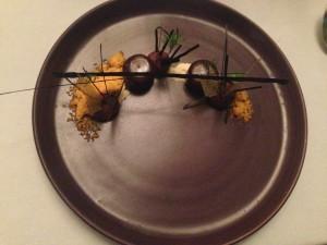 Gastroeconomy_Central41