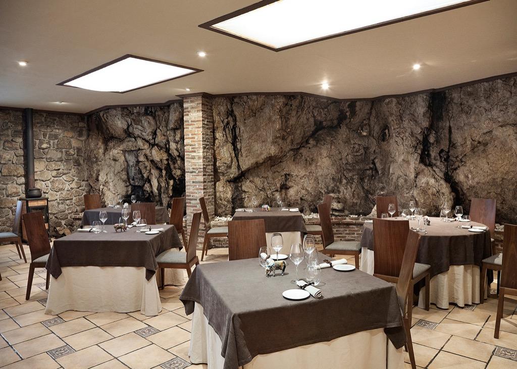 Gastroeconomy_El Retiro_Pancar_Asturias2