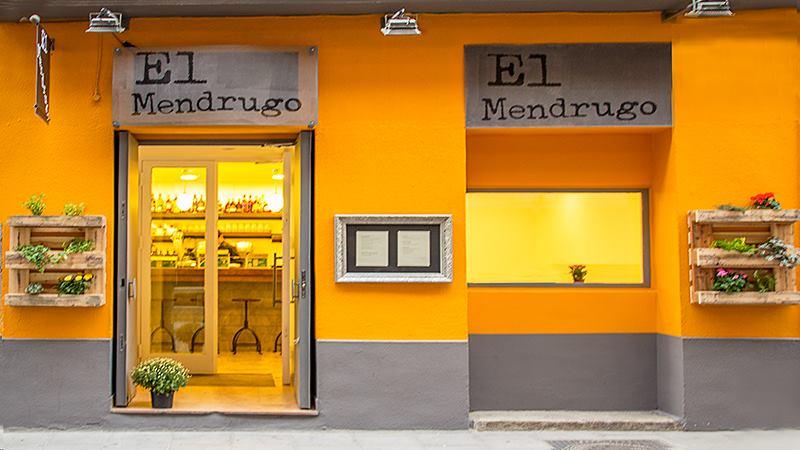 Gastroeconomy_ElMendrugo