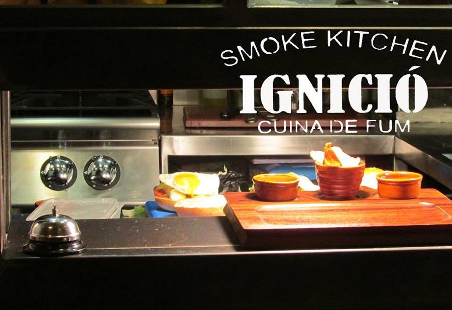 Gastroeconomy_Ignicio